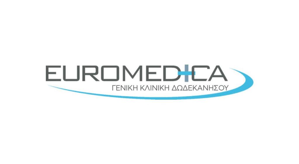 EUROMEDICA ΡΟΔΟΥ